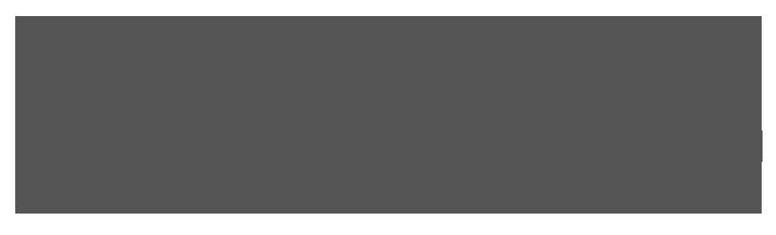 rootedwoman-logo_03