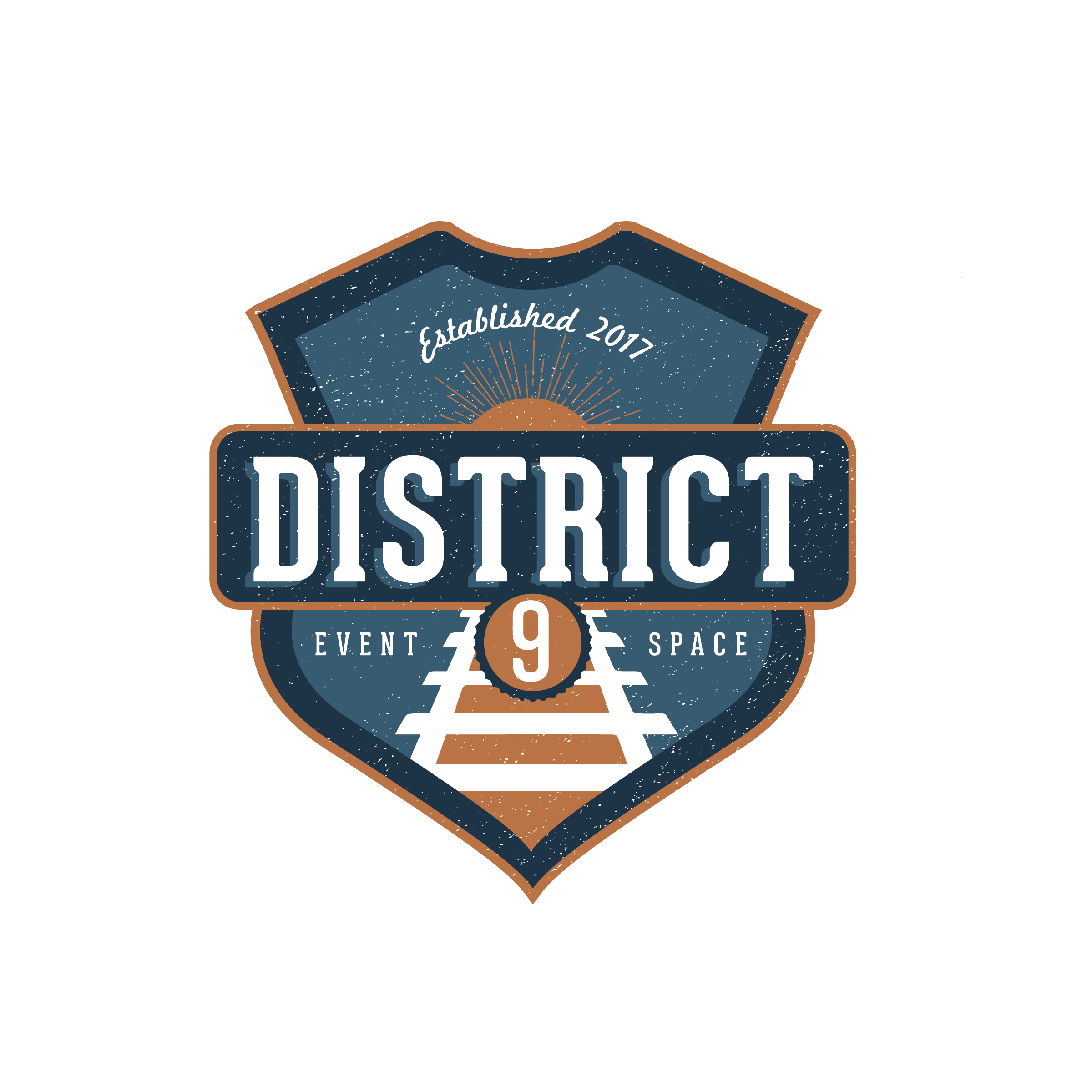District-9-Logo-01
