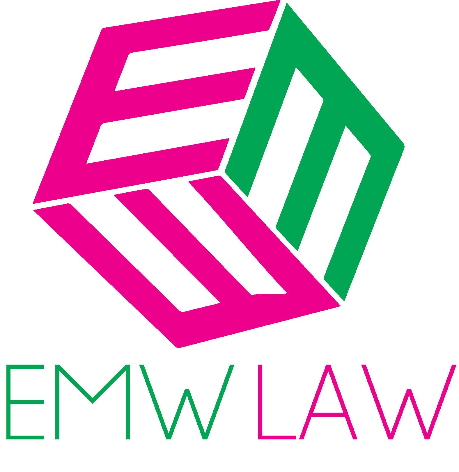 EMWLaw-Logo