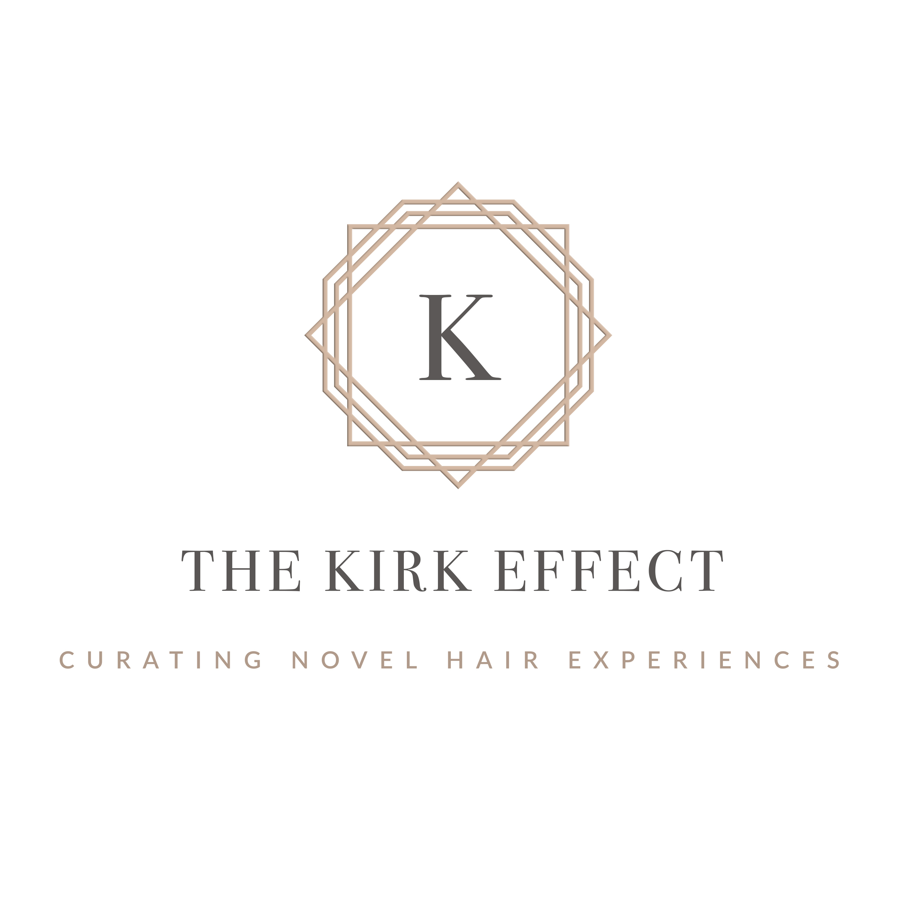 The Kirk Effect