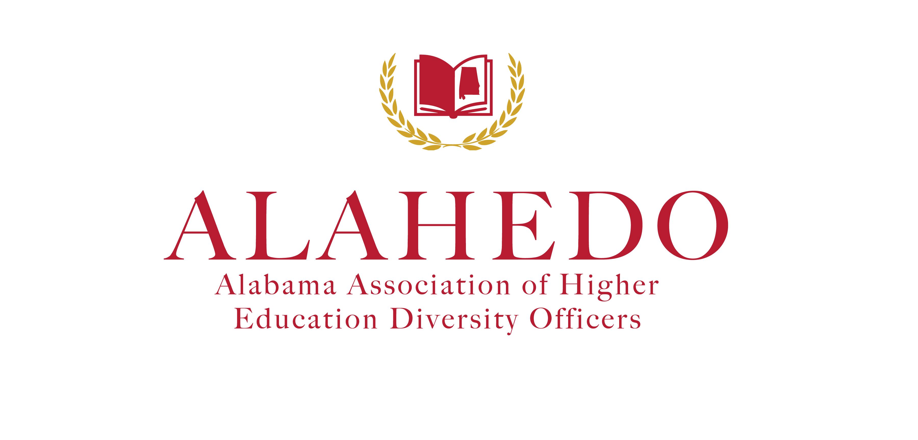 ALAHEDO Logo-02