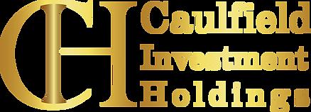 CIH Logo_PNG