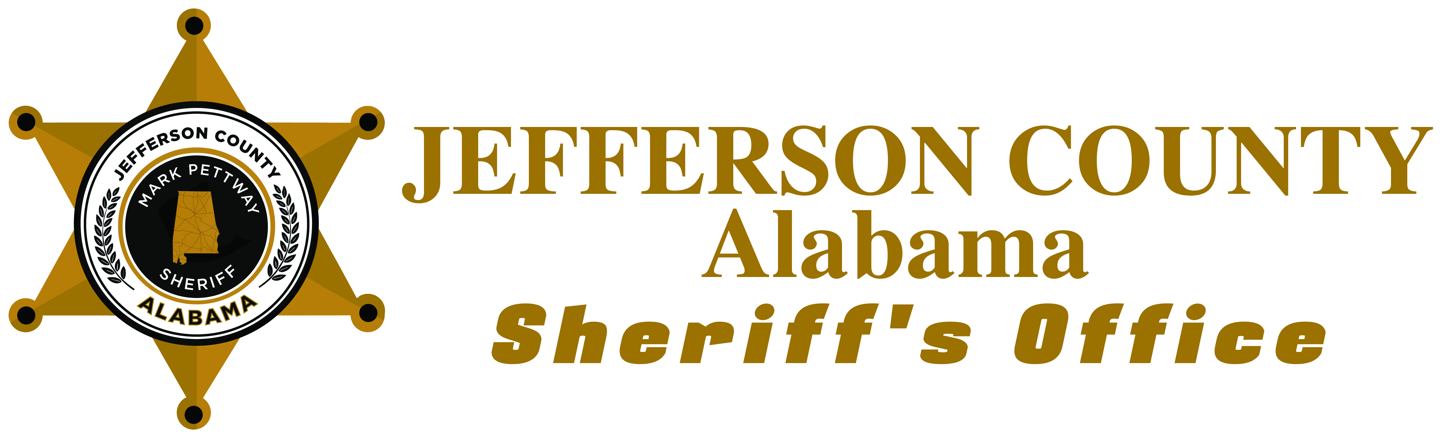 Jefferson-County-Sheriff-Logo-01trans1cropb_Alabama2
