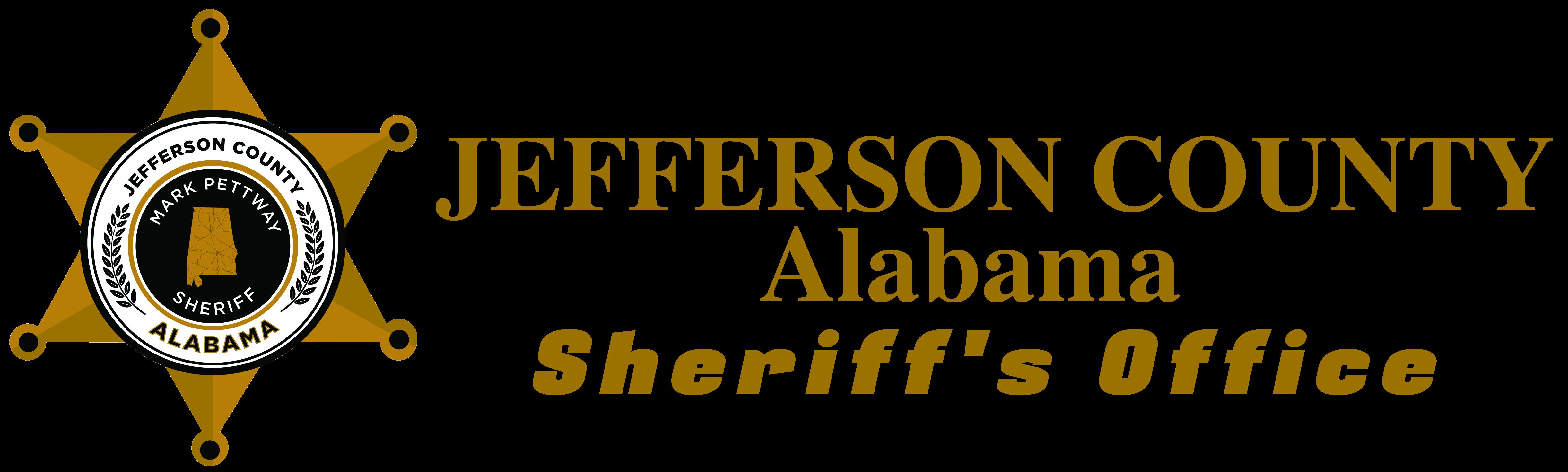 Jefferson-County-Sheriff-Logo-01trans1cropb_Alabama2