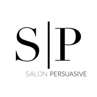 Salon_Persuasive13