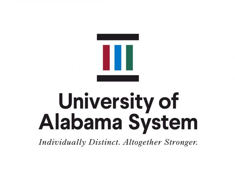 UA System
